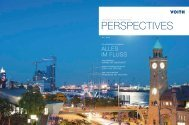 PERSPECTIVES Ausgabe 2/2012 - Voith