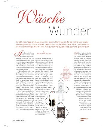 download als PDF - Katharina von der Leyen