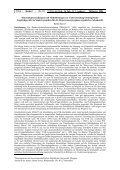 tübinger geowissenschaftliche arbeiten (tga) - Universität Tübingen - Seite 6