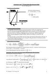 rt_loes_blatt7.pdf