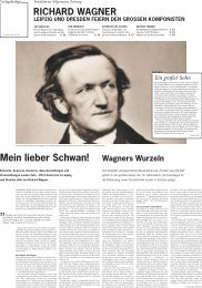 Als PDF-Download (2,1 MB) - wagner-verband-le...