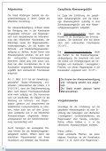 Broschuere-Info-Abwassergebuehr.pdf - Stadt Waiblingen - Seite 2