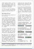 Broschuere-Info-Abwassergebuehr.pdf - Stadt Waiblingen - Seite 3