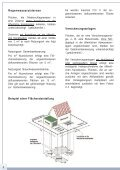 Broschuere-Info-Abwassergebuehr.pdf - Stadt Waiblingen - Seite 4
