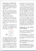 Broschuere-Info-Abwassergebuehr.pdf - Stadt Waiblingen - Seite 6