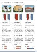 Broschuere-Info-Abwassergebuehr.pdf - Stadt Waiblingen - Seite 7