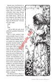 Sample file - Seite 6
