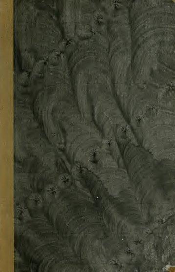 Antike Bildwerke in Rom : mit Ausschluss der ... - Warburg Institute