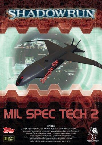 MilSpec2 Innenteil.indd