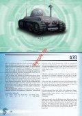 MilSpec2 Innenteil.indd - Seite 6