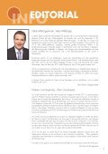 Dezember 2012 - web ctrl - Page 3