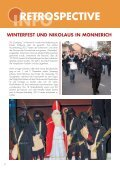 Dezember 2012 - web ctrl - Page 4