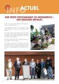 Juni 2011 EDITION BILINGUE - web ctrl - Page 4