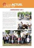 Juni 2011 EDITION BILINGUE - web ctrl - Page 6