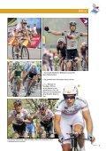 ENCART GDC 2009.indd - web ctrl - Page 5
