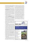 ENCART GDC 2009.indd - web ctrl - Page 7