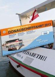 Herunterladen (pdf, 1.3 MB) - Donaureisen.at
