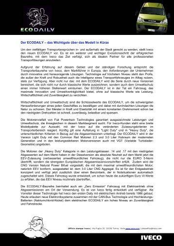 PDF - Iveco
