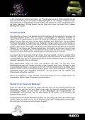 PDF - Iveco - Seite 3