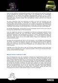 PDF - Iveco - Seite 4