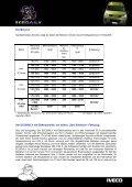 PDF - Iveco - Seite 7