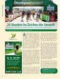 Eiweiß ist anders Trigos-Sieger - Schirnhofer - Seite 6