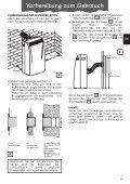 Hinweise - De Longhi Service - Page 3