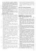 beschreibung des gerätes sicherheitshinweise installation - Page 2