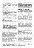 beschreibung des gerätes sicherheitshinweise installation - Page 3