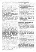 beschreibung des gerätes sicherheitshinweise installation - Page 4