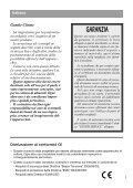 1102556 5N+6N §3 - De Longhi Service - Page 3