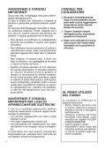 1102556 5N+6N §3 - De Longhi Service - Page 4