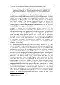 Addition, Synthese und Utopie: Stationen des Gesamtkunstwerks ... - Page 5