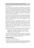 Addition, Synthese und Utopie: Stationen des Gesamtkunstwerks ... - Page 6