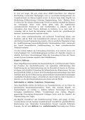 Addition, Synthese und Utopie: Stationen des Gesamtkunstwerks ... - Page 7