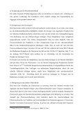 Lokalisation und räumlicher Aufbau der Porphyrinaggregate - Seite 3