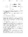 Nach der Einf uhrung und Motivation der Bewegungsgleichungen ... - Seite 4