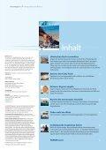 Heimischen Fisch vermarkten - Europa - Seite 2