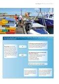 Heimischen Fisch vermarkten - Europa - Seite 5