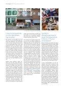 Heimischen Fisch vermarkten - Europa - Seite 6