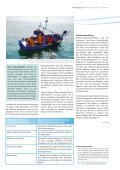 Heimischen Fisch vermarkten - Europa - Seite 7
