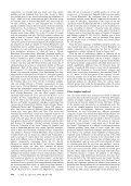 Compositional distinctions between 16th century 'façon-de-Venise ... - Page 2