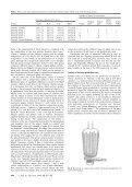 Compositional distinctions between 16th century 'façon-de-Venise ... - Page 4