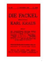 Zum hundertfünfzigsten Geburtstag Schillers ... - Welcker-online.de