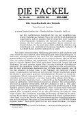 Die Gesellschaft der Feinde - Welcker-online.de - Seite 3