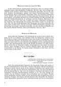 Die Gesellschaft der Feinde - Welcker-online.de - Seite 6