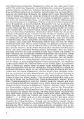 PDF - Welcker-online.de - Seite 4