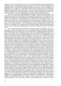 PDF - Welcker-online.de - Seite 6