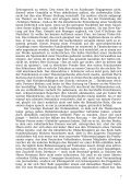 PDF - Welcker-online.de - Seite 7