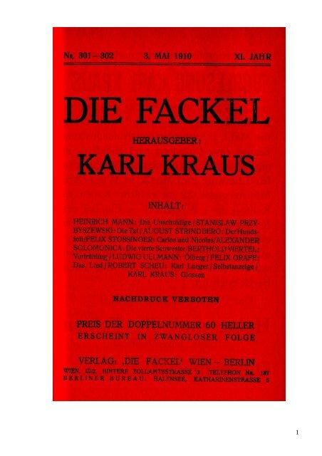 Die Unschuldige - Welcker-online.de
